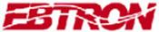 Ebtron Logo