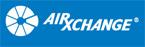AirExchange